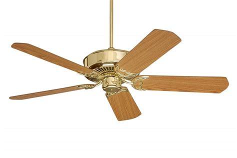 bronze ceiling fan emerson fans venetian bronze ceiling fan cf755vnb