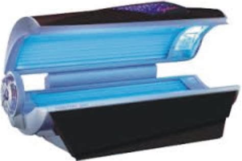 tanning beds vs sun tanning beds for sale craigslist 28 images 28 tanning
