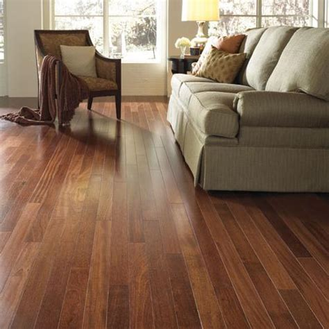 hardwood floor specials discount wood floors flooring sales