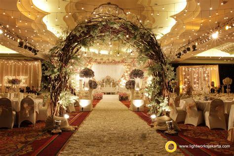Wedding Planner Di Jakarta Selatan by Wedding Decoration Di Jakarta Selatan Images Wedding