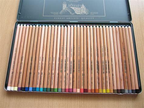 Crayon 12 Pastel Deli 6961 cindyanimalier pr 233 sentation et galerie page 75 ateliermagique