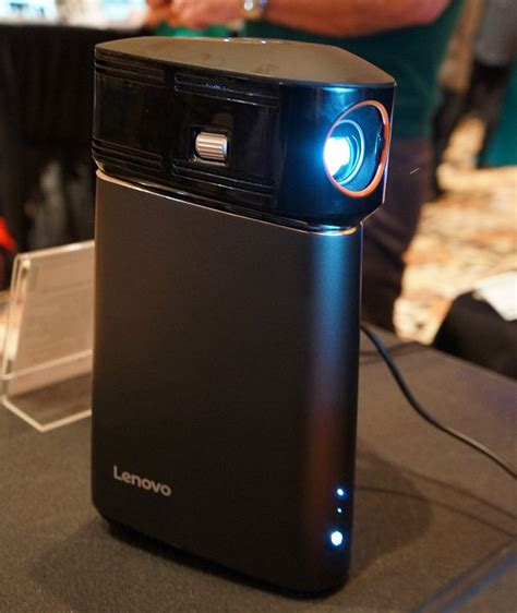 lenovo unveils new 900s and a compact pc with a