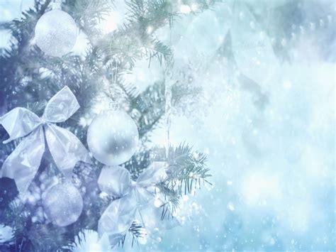 christmas wallpaper christmas wallpaper 27669601 fanpop