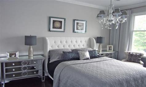 ideas for the bedroom master bedroom wall colors romantic bedroom ideas grey