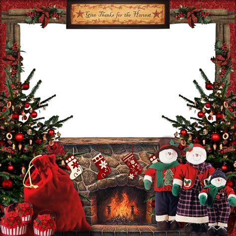 imagenes en png de navidad marcos para fotos de navidad fondos de pantalla y mucho