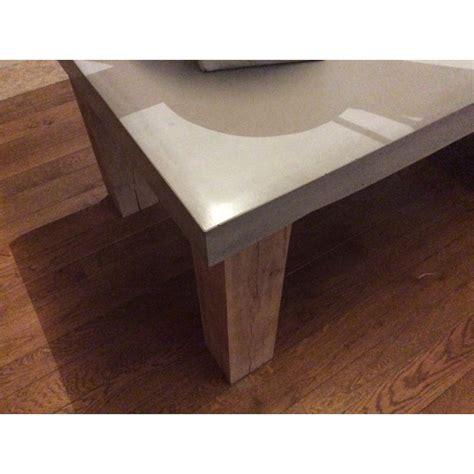 beton tafelblad beton tafelblad maken