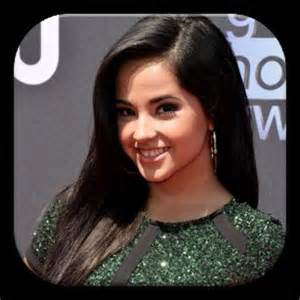 becky g shower for android by chingawong appszoom