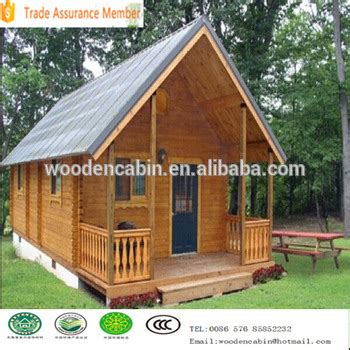 popular  storage sheds  sale buy storage