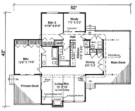15000 sq ft house plans 100 15000 square foot house plans 1500 square feet