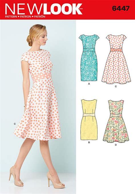 best 25 dress patterns ideas on diy dress