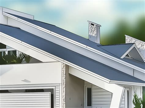roof color how to choose the color of roofing shingles 9 steps
