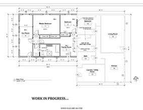 Good Floor Plans For Additions #2: Home-addition-floor-plan.jpg