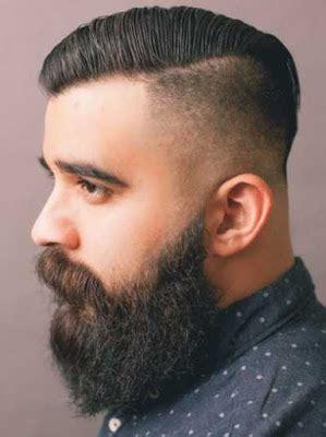 hairstyle haircut pria gambar potongan rambut undercut for men celebrity