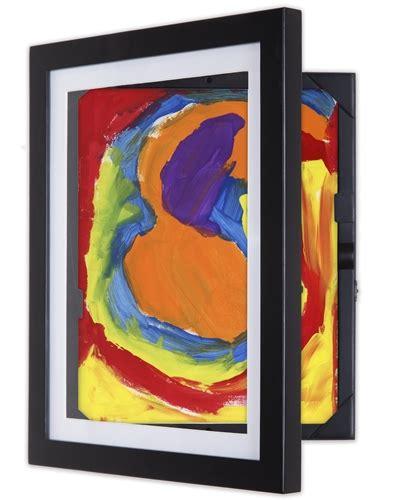 lil davinci art cabinet 8 5 x 11 dynamic frames 8 5x11 lil davinci 174 art cabinet ld kids