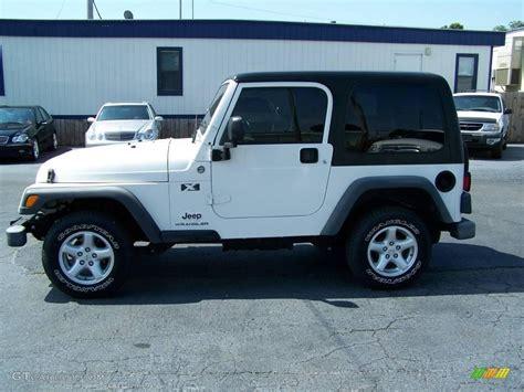 jeep liberty white interior image gallery 2005 white jeep