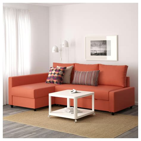 Orange Ikea by 20 Best Orange Ikea Sofas Sofa Ideas
