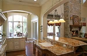25 kitchen archway decor ideas gorgeous interior design photo