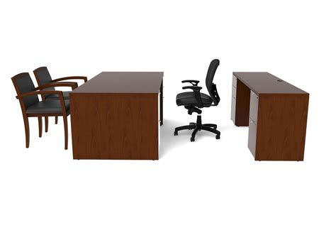 discount office furniture san diego discount office furniture orange county los angeles san