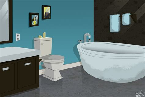 cartoon picture of bathroom images of bathroom interiors design