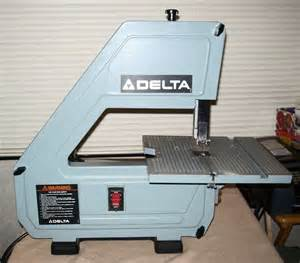 Delta Bench Band Saw 28 185 Delta Bench Band Saw Models Pictures To Pin On Pinterest