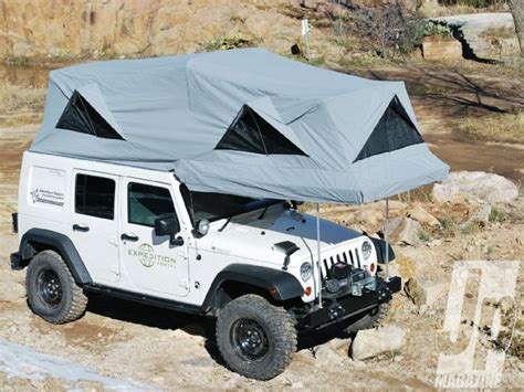 jeep wrangler tent cing 186 best images about i want a jeep on jeep