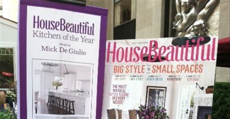 the relished roost house beautiful 2012 kitchen of the year the relished roost house beautiful 2012 kitchen of the year