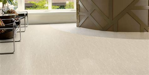 commercial vct vinyl composition tile armstrong