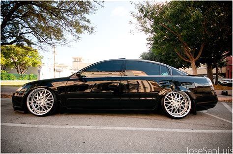 nissan altima slammed fitted flush stanced or slammed altimas page 83