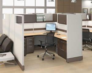 used office furniture overland park cubicles st petersburg fl premium cubicles