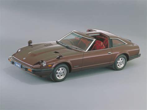 nissan datsun 1978 1978 datsun 280z datsun supercars