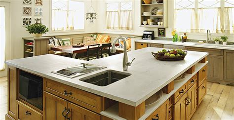 kitchen tidy ideas kitchen tidy ideas 28 images white and tidy kitchen