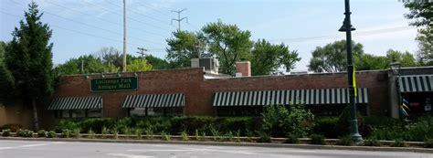 la grange park antique mall woods home improvements