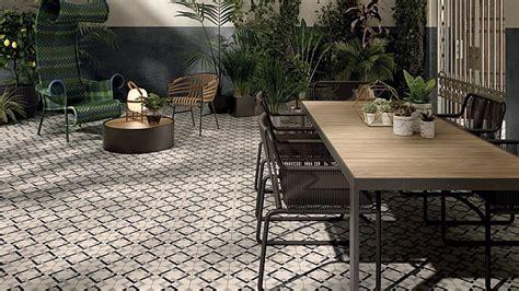 marca corona piastrelle forme by marca corona tile expert distributor of