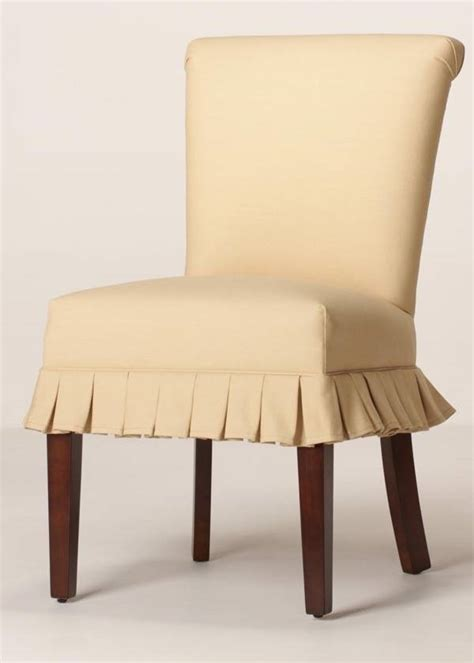 Skirted Dining Chairs Coventry Skirted Dining Chair Choose From 200 Farbics
