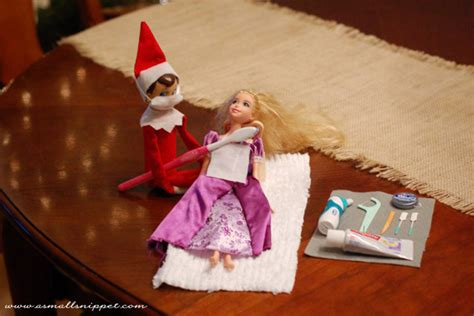 Are On The Shelfs Real by 25 Hilarious Ways To Pose Your On The Shelf Page 8