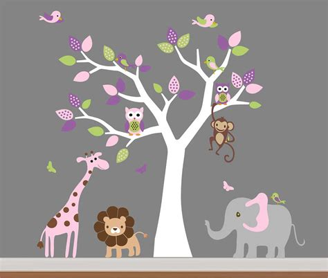 stickers for kids bedroom walls styling childrens wall decals on pinterest nursery wall
