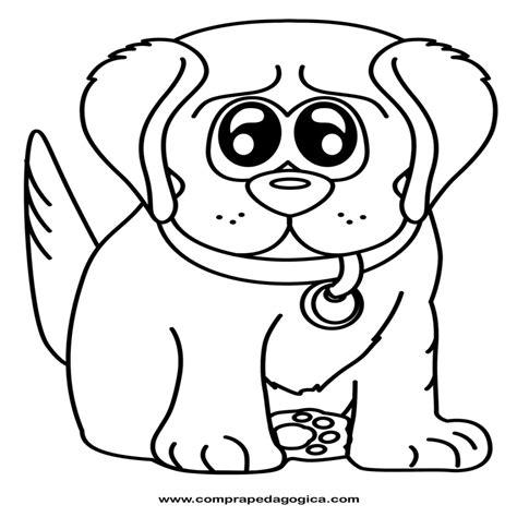 imagenes navideñas tamaño carta 10 dibujos de animales reales para colorear