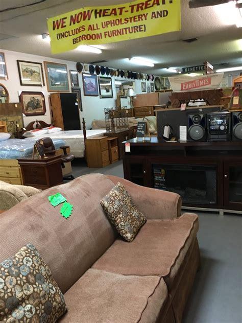 recycled furniture  reviews furniture stores   virginia st midtown reno nv