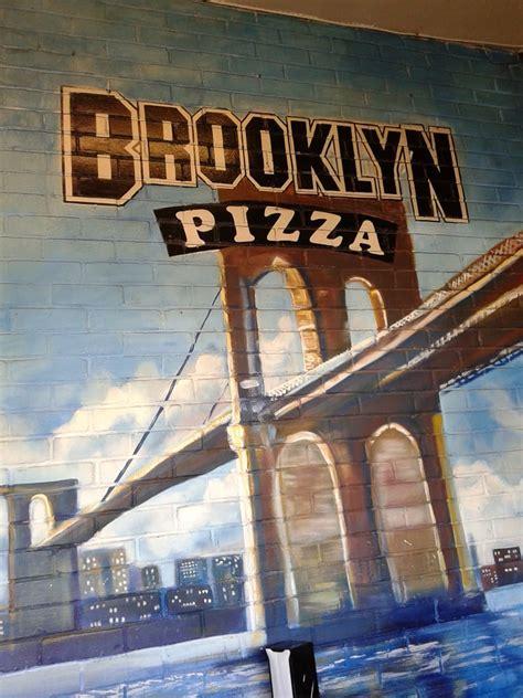 italian section of brooklyn o jpg