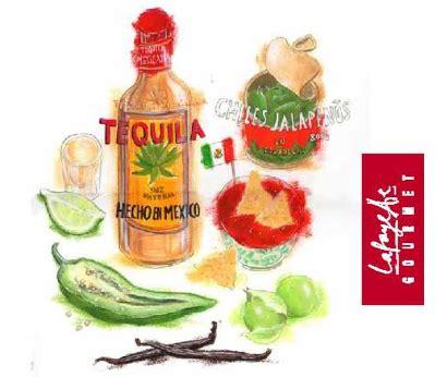 histoire de la cuisine mol馗ulaire 171 les saveurs du mexique 187 au lafayette gourmet tout