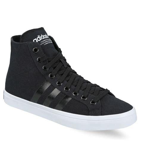 adidas originals court vantage mid shoes buy adidas originals court vantage mid shoes