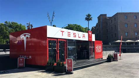 tiendas de paneles solares tesla comenzar 225 a vender paneles solares en tiendas mayoristas