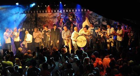 platbodem enkhuizen jazzfestival enkhuizen heech by de mar agenda