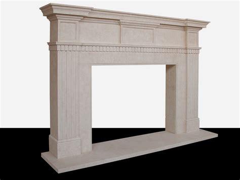 camini in marmo classici caminetti in marmo classici camini in pietra su misura