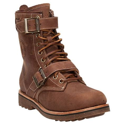 mens maurice boot by polo ralph 16 best clothing images on menswear