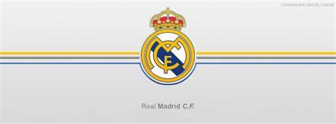 fotos real madrid para facebook como fazer capa para facebook de time de futebol