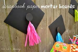 Backyard Paint Booth 25 Cool Graduation Party Ideas Hative