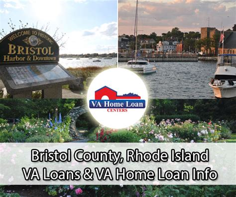 ri housing mortgage rhode island housing mortgage 28 images rhode island home insurance free this