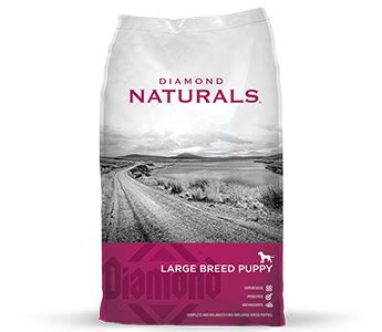 taste of the large breed puppy naturals large breed puppy high plains cattle supply platteville colorado