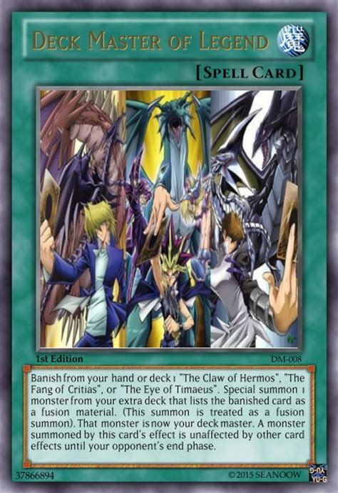 yugioh alle decks deck master set experimental cards yugioh card maker